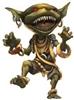 GoDsBuTTeR's avatar