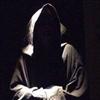 Duaniac's avatar