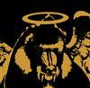 Legacy_of_Lokk's avatar