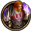 Braze's avatar