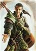 Tyrannosary's avatar