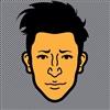 Kreakdude's avatar