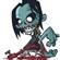 plumbloco666's avatar