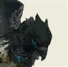 Dameon_Ward's avatar