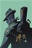Ebonx's avatar