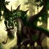 DracoDruid's avatar