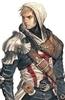 AngiroZenjin's avatar