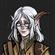 Anderty's avatar