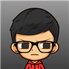 notyet's avatar