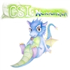 Heftebag's avatar
