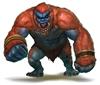 Stickman's avatar