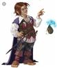 Swarmsie's avatar