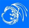 Dracophoenix55's avatar