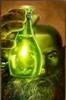 Chequers's avatar