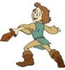 BunnyFister's avatar
