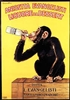 Saute_Monkey's avatar