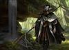 DungeonLord58's avatar