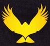 Branthragan's avatar