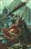 JGrisebaum's avatar