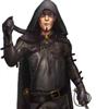 Unseenhybrid's avatar