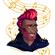 Eternaltotem's avatar