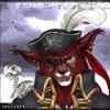 Loswaith's avatar