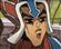 boozooface's avatar