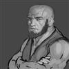 XavierCK's avatar