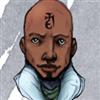 Pulse827's avatar