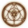 Kharnov's avatar