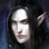 Gidgewish's avatar