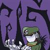SirBlackAxe's avatar