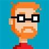 RedHairedHero's avatar