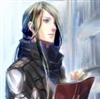 NeoMagus's avatar
