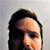 Joayseph's avatar