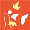 kippskodd's avatar