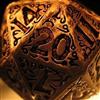 Auspex's avatar