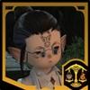 Freyar's avatar