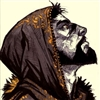 WarfrontJack's avatar
