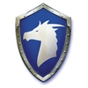 Drakortex's avatar