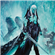 Admiral_Indigo's avatar