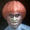 Trixy's avatar