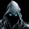 Tyson's avatar