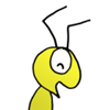 GoldAnt's avatar