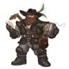 Sulimo's avatar