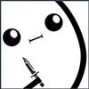 Kvothe_Lamora's avatar