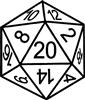 GrimmOmen's avatar