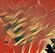 BimothyFleece's avatar