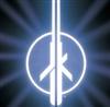 AdmiralChry's avatar