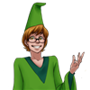 madcar_1's avatar